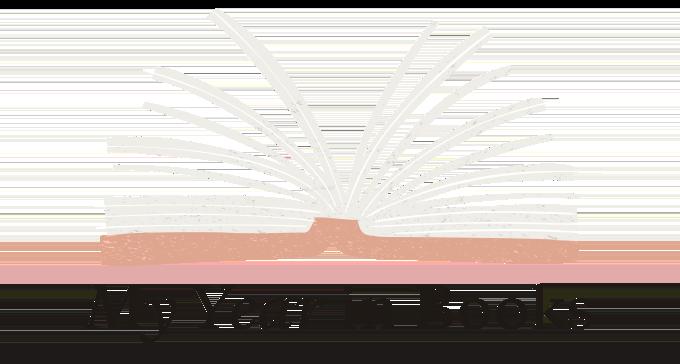year in books 2020