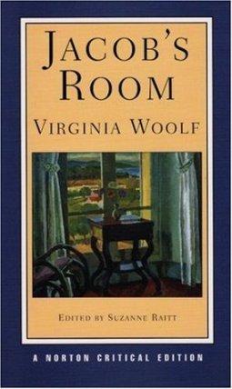 jacobs room