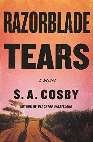 razorblade tears